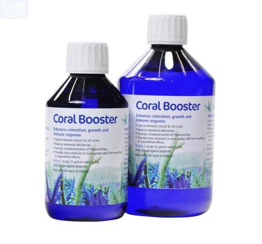 Korallen-Zucht Coral Booster - 2 Sizes Available