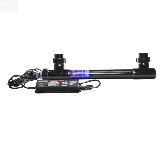 Emperor Aquatics Smart UV LITE 18 Watt