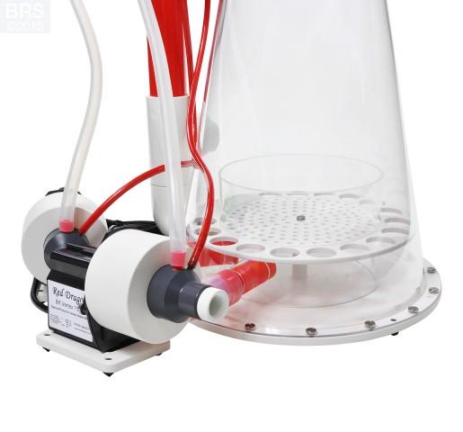 Vertex Alpha 300 Protein Skimmer