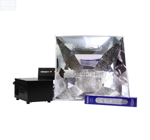 Hamilton Cabo Sun Metal Halide Lighting System