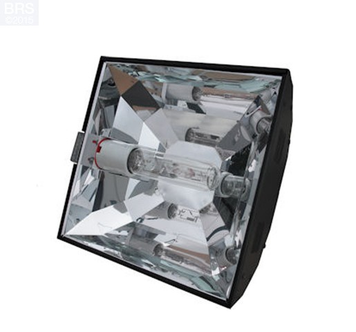 Cayman Sun Metal Halide Lighting System