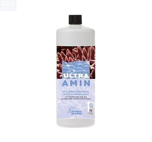 Fauna Marin Ultra Amin