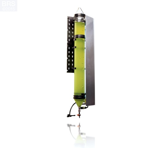 Plankton Light Reactor from Aqua Medic