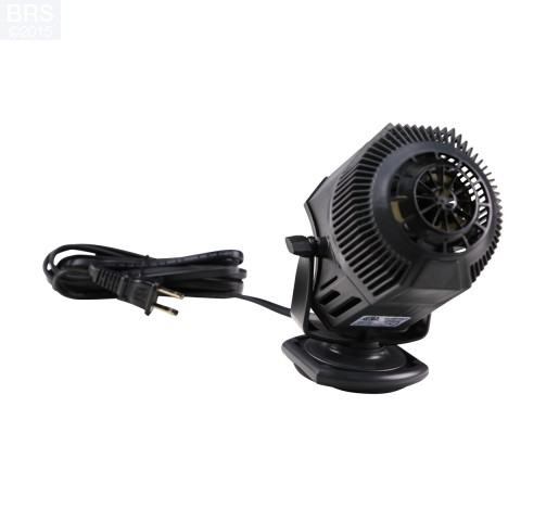 Sicce Voyager HP 3600 Stream Pump - 3600 GPH