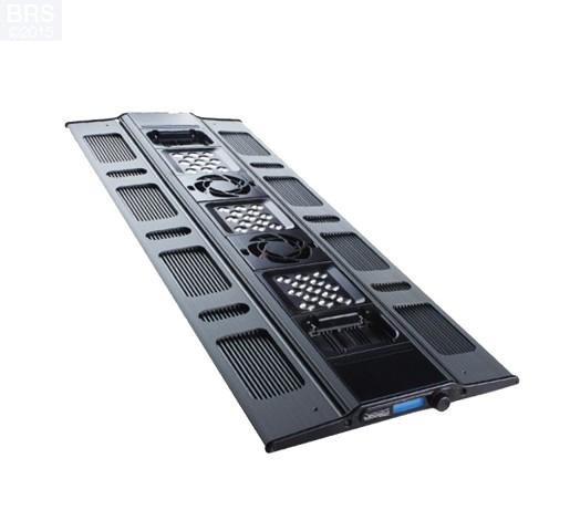 160W Maxspect R420R Razor LED Lighting Fixture - 16000K