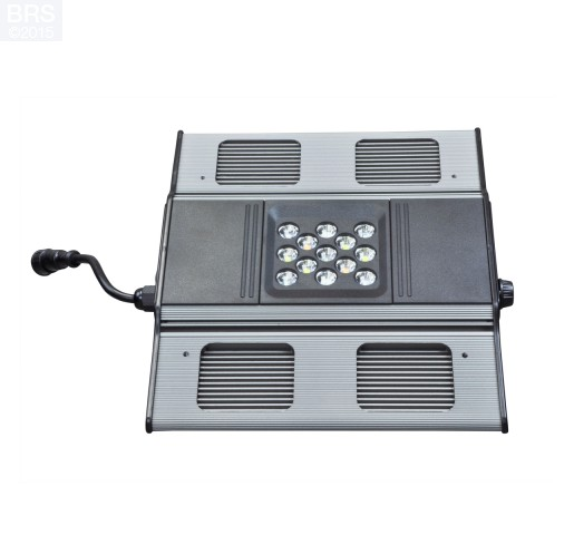 Maxspect 60W Nano R420R Razor LED Lighting Fixture