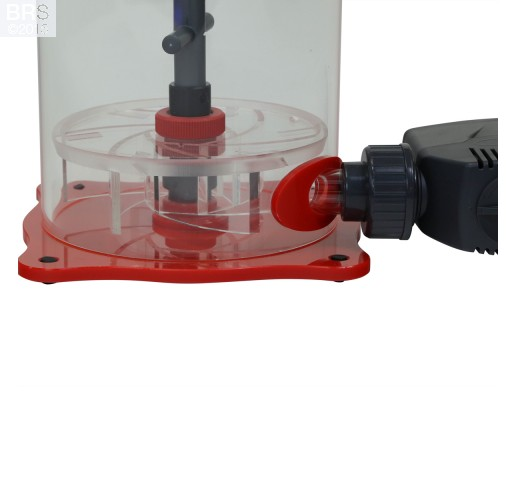 Reef Octopus BioChurn 170INT Biopellet Reactor