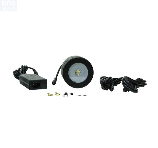 Kessil A360N / A360W Controllable Aquarium LED Light