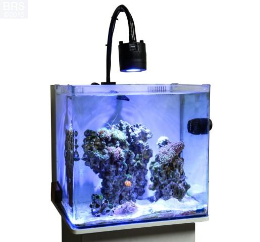 Kessil A360N / A360W Controllable Aquarium LED Light
