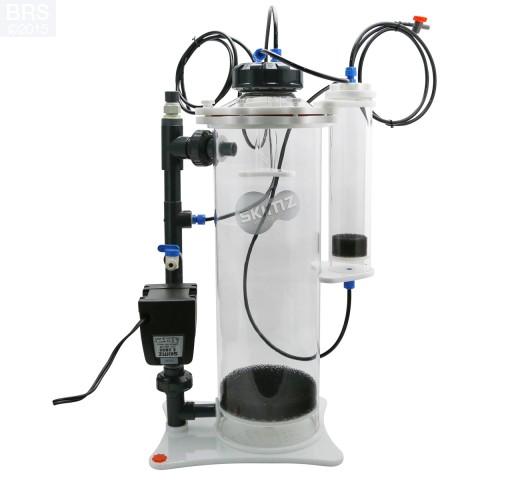 Skimz Monzter CM152 External Calcium Reactor