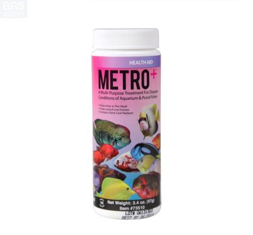 Metro+ Multi-Purpose Treatment 3.5 oz