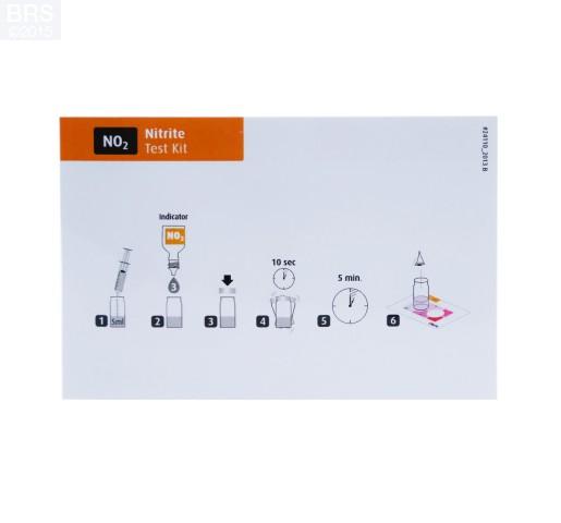 Red Sea Nitrate / Nitrite Test Kit