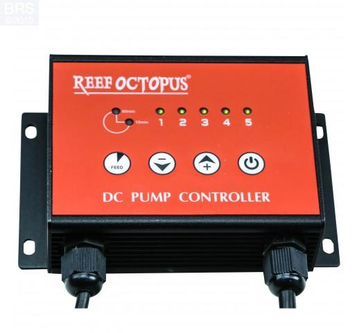 "Reef Octopus 12"" Regal 300SSS Space Saving Protein Skimmer"