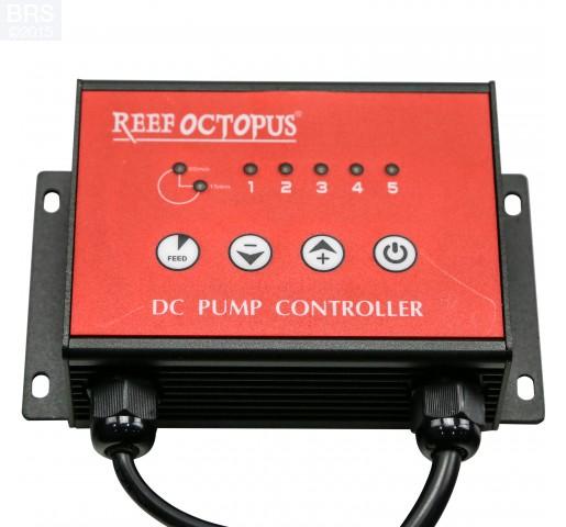 "Reef Octopus 10"" Regal 250EXT Recirculating Protein Skimmer"