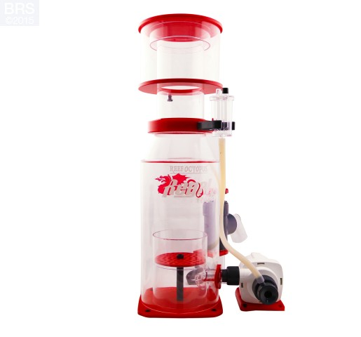 "Reef Octopus 6"" Regal 170INT Internal Protein Skimmer"