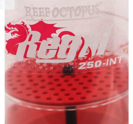 "Reef Octopus 10"" Regal 250INT Internal Protein Skimmer"