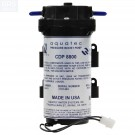 "1/4"" Aquatec 8800 Booster Pump"