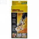 Drill Press Attachment for Hand Drills