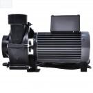 Dart/Snapper Hybrid 3600/2600GPH - Reeflo