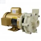 Hammerhead/Barracuda Gold Hybrid 6000/4300 GPH - Reeflo