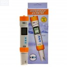 PH-200 Waterproof pH Meter - HM Digital