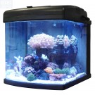 JBJ 28G NANO Cube Tank – LED