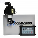 Mocean 2000 Wave Maker