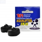 Aqua Lifter Replacement Diaphragm