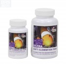 Fauna Marin Ultra Marine Soft Clownfish Large Pellet Fish Food