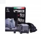 Sicce MICRA Pump - 90 GPH