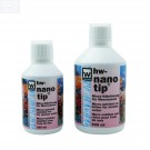 hw nanotip Micro Nutrients Available in 250 mL and 500 mL