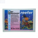 hw-Marinemix Reefer Salt Mix 160 Gallons