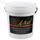 Fiji Mud Refugium Booster - Walt Smith