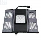 R420R LED Nano 70watt 15000K Lighting System - Maxspect