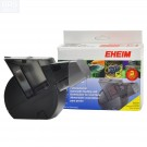 Eheim Twin Auto Fish Feeder