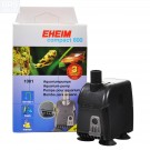 Eheim Compact Pump 600 Packaging