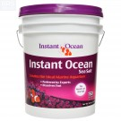 Instant Ocean Sea Salt Mix