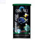 Cobalt Aquatics Marine Vegi Flakes Fish Food