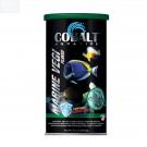 Cobalt Aquatics Marine Vegi Flakes Fish Food