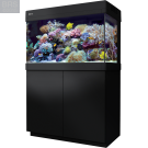 Max C-250 Complete Reef System - Red Sea