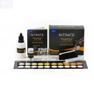 nyos nitrate stock