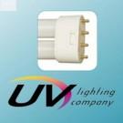 UVL 96 Watt Actinic White Power Compact (12K) Straight Pin