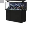 Max S-650 Complete Reef System - Red Sea