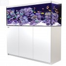 Reefer 450 Complete System (92 Gal) - Red Sea